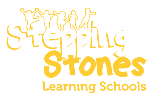 Stepping Stones Learning Schools
